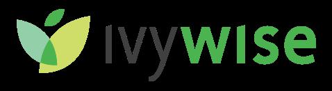 IvyWise
